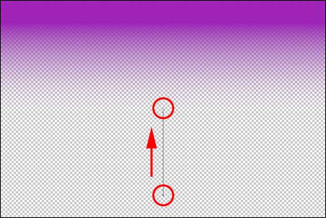Drawing Lines In Photo Cc : How to draw gradients with the gradient tool in photoshop