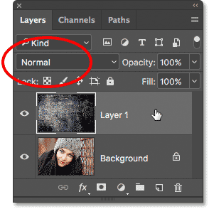 Moving images from Photoshop to Indesign (CS4) | Adobe ...