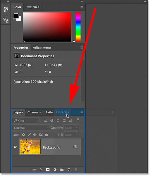 Photoshop Cs6 Novità Cc — ZwiftItaly