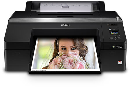 The best resolution for print is your printer's native resolution.