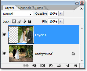 understanding layer masks in photoshop
