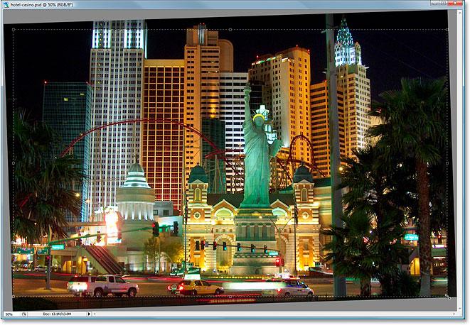 Adobe Photoshop photo editing and photo retouching tutorial image