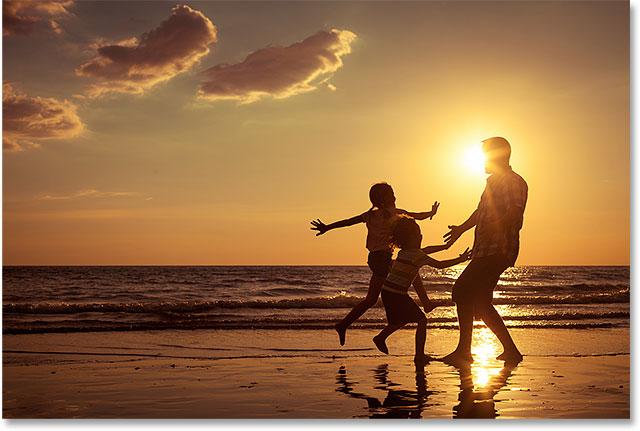 Hình ảnh 241898656 được cấp phép và sử dụng theo sự cho phép của Shutterstock