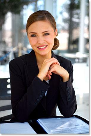 Create A Portrait Studio Background Photoshop Tutorial,Web Design Rochester Ny